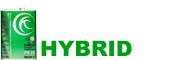 HYBRIDシリーズ