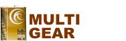 MULTI GEARシリーズ