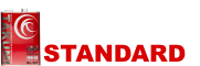STANTARDシリーズ
