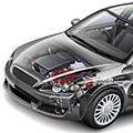 エンジンオイルの 規格と品質